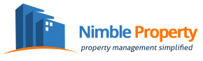 Nimble Property Blog