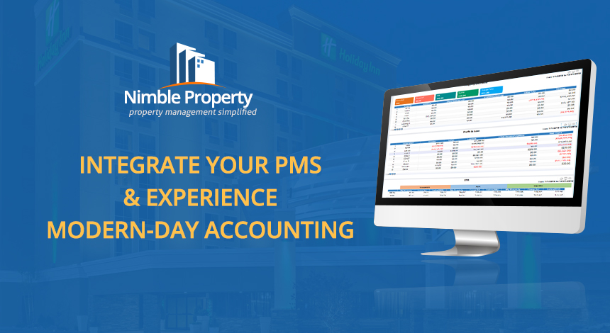 Hospitality Hotel Accounting Software Benefits