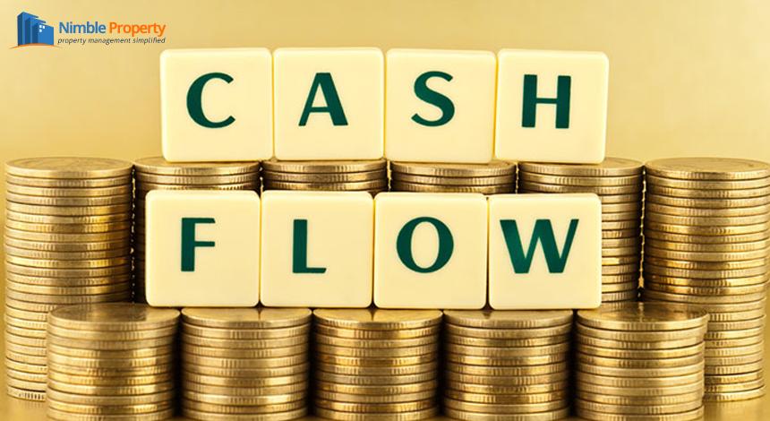 Hotel Cash Flow