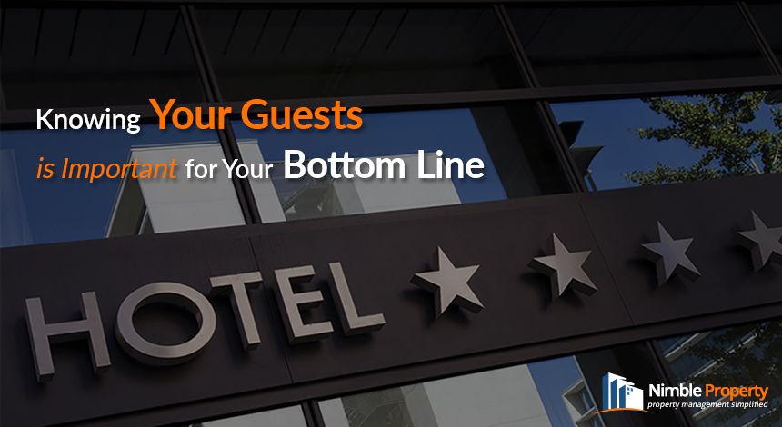 Review Hotel Guest Satisfaction