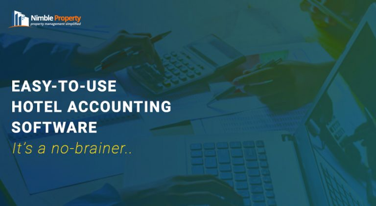 Hotel Accounting Effectiveness