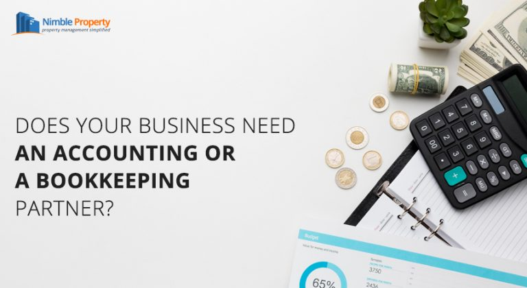 Hotel Accounting Vs Hotel Bookkeeping