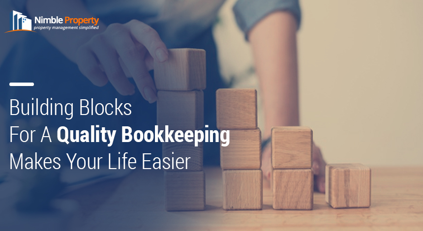 What is hotel bookkeeping