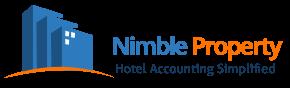 Nimble Property Blog